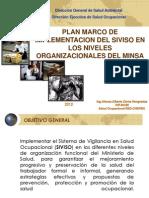 Pres-3- Plan Siviso