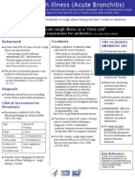 adult-acute-cough-illness.pdf
