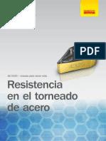 Resistencia en el torneado de acero.pdf