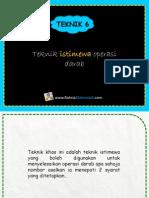 Teknik-6.pdf