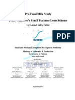 dairy_farm.pdf