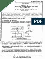 28b.  IS 3600_2_1985.pdf