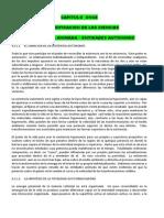 El Univ Dram Vol1 Capitulos11 12