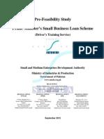 driver_training_service.pdf
