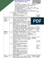 Planeacion UPN Agto.dic.2013 Met de La Inv III