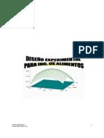 M. DISEÑOEXPERIMENTAL