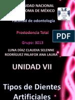 dientes-120406182308-phpapp01