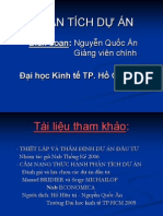Bai Giang Ptda