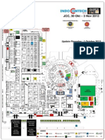 Floorplan-Indocomtech-2013.pdf
