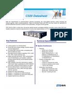 ZXA10 C320 Datasheet.pdf