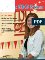 September 2007 Issue