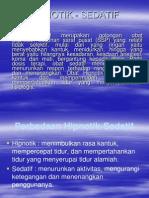 HIPNOTIK.ppt
