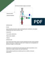 ingenieria de perforacion.docx