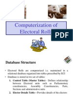 ERMS Computerization Handout