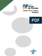 Série-Ponto-de-Partida-Saiba-Como-Montar-Gráfica.pdf