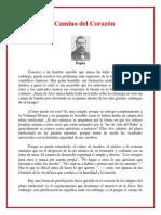 Papus_el_camino_del_corazon.pdf