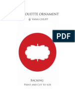 Ornament Backing.pdf
