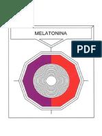 Quadrante Melatonina
