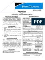 Futura Protec II
