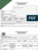 FPA_CienciaMateriales_Ingenieria en Negocios y Tecnologias de La ManufacturaMAYAROMEROFERMIN_0312