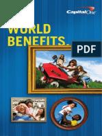 world-mastercard-benefits.pdf
