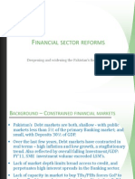 FINANCIAL SECTOR REFORMS.pdf