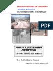 5APUNTES_PRODUCTOS_CERAMICOS2010.pdf