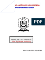 3APUNTES_TECNOLOGIA2010_CONCRETO.pdf