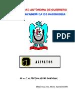 6APUNTES_EMULSIONES_ASFALTICAS_2010.pdf