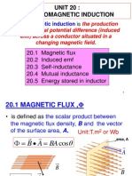 C20-Electromagnetic-Induction-Student2 (1).ppt