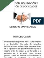Liq 2013 Empresarial2