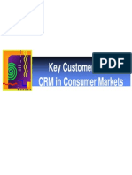 Chapter 5  CRM in B2C Markets.pdf