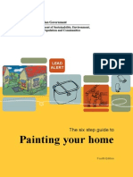 leadpaint.pdf