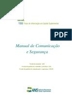 Manual_de_comunicação_e_segurança_pdf_v.2.05