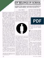 Www.ascd.Org ASCD PDF Journals Ed Lead El 198102 Brick