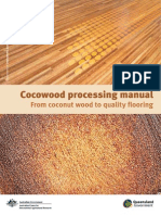 Coconut-Wood-Processing.pdf