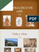 SAN_FRACISCO_DE_ASÍS.pptx