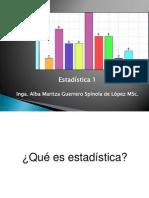 Estadística 1 CONCEPTOS_BÁSICOS