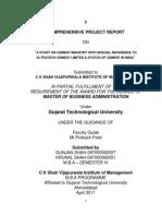 krunal_gunjan_cp_cksvim.pdf
