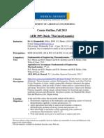 AER 309 Course Outline(5).pdf