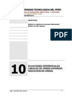 Ecuaciones Diferenciales_10