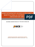 BASES PUENTE PERENE.pdf