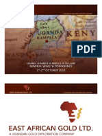 Challenges of Mineral Exploration and Investment in Uganda.pdf