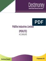 Destimoney-+Pidilite+Industries+Limited.pdf