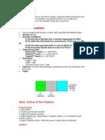 ANSYS TUTORIALSIntroduction.docx