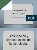 transferencia tecnologica.pptx
