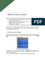 2estruct.pdf