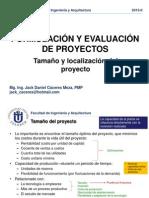 FORMULACIÓN_Y_EVALUACIÓN_DE_PROYECTOS_TEMA-505_CACERES_MEZA_JACK_DANIEL.pdf