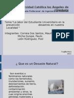 Micha Paulo Actividad 2.Odp