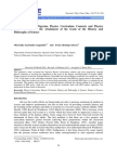 677-2868-1-PBEvaluasi Nigeria Fisika Kurikulum Isi Dan Fisika